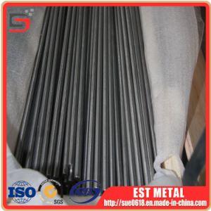 High Quality Grade 2 ASTM B348 Titanium Bar in Stock pictures & photos