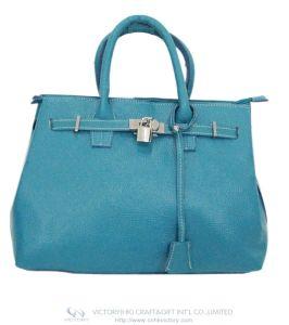Fashion Lady Hangbag 20GB0688