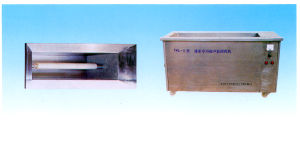 Ultrasonic Cleaner with Titanic Rod (THL-I) pictures & photos