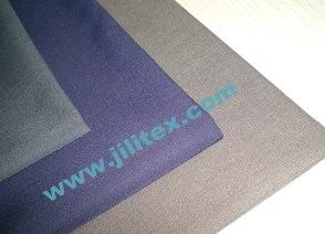 100% Cotton Fabric for Fashion Garment