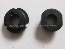 Bicycle Axle Cups (IDE-HB-14A)