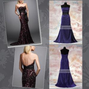 Evening Dress (0321621602)
