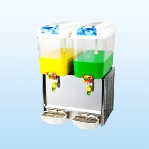 Juice Dispenser (MC-18L2)