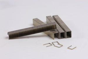Industrial Wire Staple (110) pictures & photos