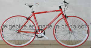 1sp Bike Bicycle Track Bike pictures & photos