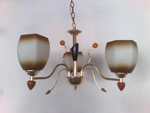 European Style Decorative Wall Lamp pictures & photos