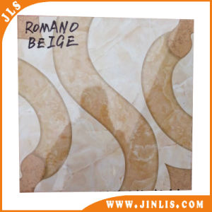 Ceramic Floor Rustic Building Material Tiles Flooring pictures & photos