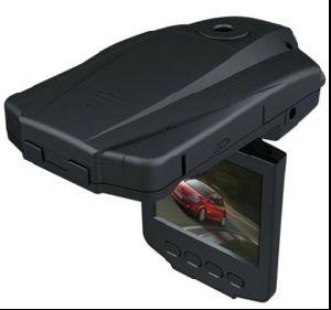 Vehicle Camera/DVR/Car Video Recorder HD Night