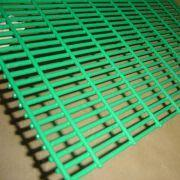 China PVC Coated Construction Mesh with High Quality (CRM003) pictures & photos