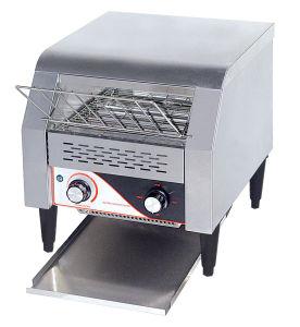Electricc Conveyor Toaster (TT-450)