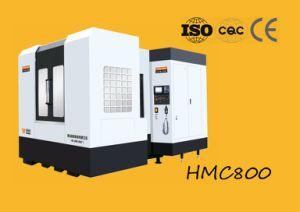 Horizontal Machining Center (HMC800P) pictures & photos
