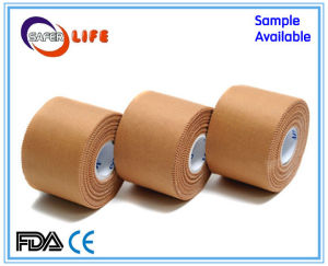 Adhesive Rigid Strapping Tape for Muscle pictures & photos