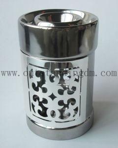 Oil Burner (ODM-10OB-0202-2)