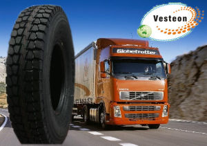 Truck Tyres New Radial Tyres 1200r24-20 Truck Tires pictures & photos