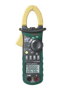 Harmonic Power Clamp Meter (MS2208) pictures & photos
