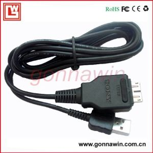 Camera Cable for Sony VMC-MD2