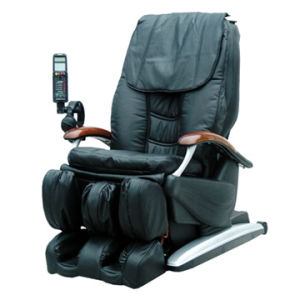 Luxury Massage Chair (Care-830)