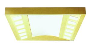 Lighting Ceiling (ALS-LC002)