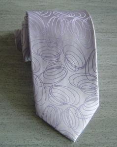 Neckties - 13