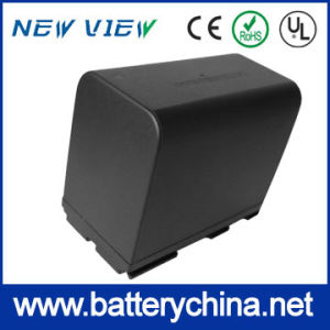 Replacement Camcorder Battery for Canon BP-945
