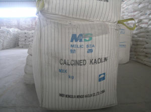 Calcined Kaolin (MXK101B)-01