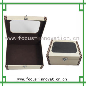 Wine Bottle Box (F2178)
