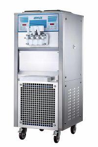 Soft Ice Cream Machine (368)
