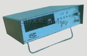 Laser Powermeter