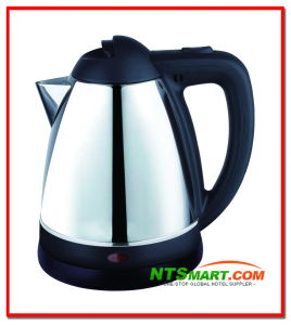 Electric Kettle (N000019547) pictures & photos