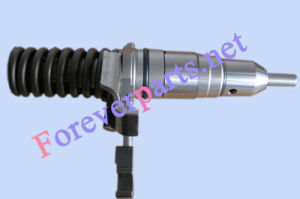 Injector Gp for Cat Engine (127-8218)