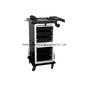High Quality Salon Trolley (HQ-A10)