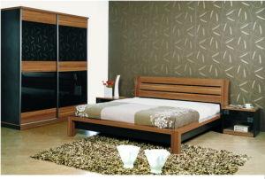 Bedroom Furniture (6D01)