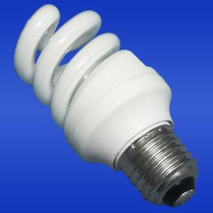 Energy Saving Lamp-Full Spiral