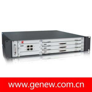 VoIP SIP Gateway (TG5200)