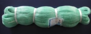High Quality Nylon Monofilament Fishing Net pictures & photos