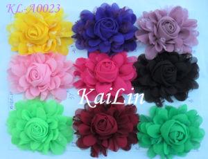 Ribbon Flower (KL-A0023)