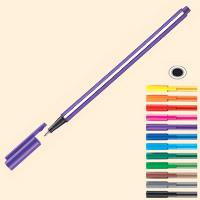 Fine Line Pen (SG872A)