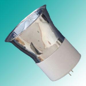 G5.3 Energy Saving Lamp