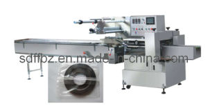 Rubber Cushion Packing Machine (FFA) pictures & photos