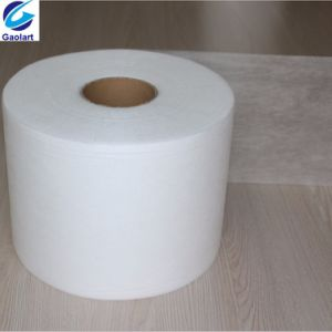 Meltblown Used for Medical Nonwoven and Face Masks pictures & photos