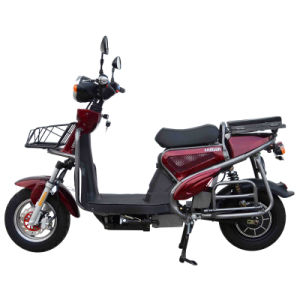 Electric Scoter (HSM-602)