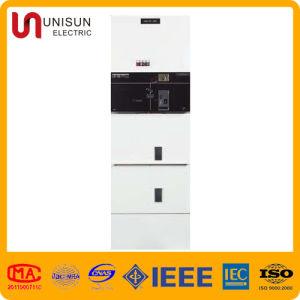 Air Insulation 17.5kv Ring Main Unit (IUN-panel) pictures & photos