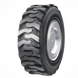 Bobcat Tire