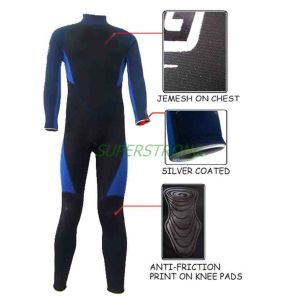 Men′s Surfing Suit (SS-1620)