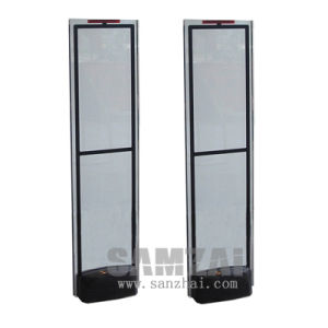 AM 58 KHz EAS System / Fashion Store Security System