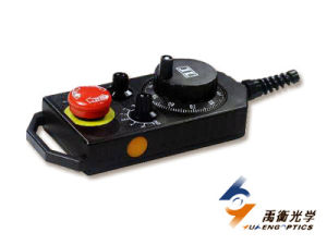 Encoder-Manual Pulse Generator (ZSJ Series)