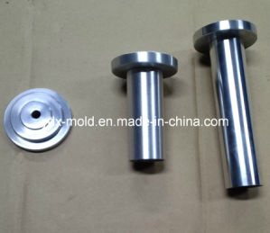 Hardware Fittings Zinc Alloy Die Casting (YDX-ZN916)