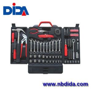 56PC Tool Kits (DD785)