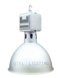 Factory Luminaire (QYGCL20-B) pictures & photos