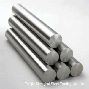 Competitive Stainless Steel Round Rod (904L) pictures & photos